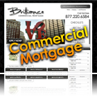 brillianceMortgage