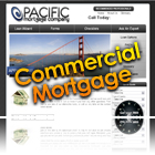 pacificMortgage