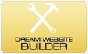 Dream Website Builder