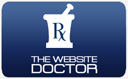 Website Doctor