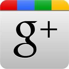google-plus-post