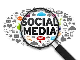 socialmediablogpic