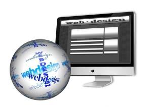 web-401497_1280