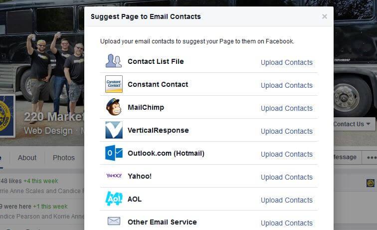 email-invite