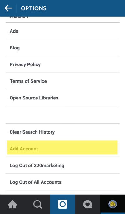 add-account-2