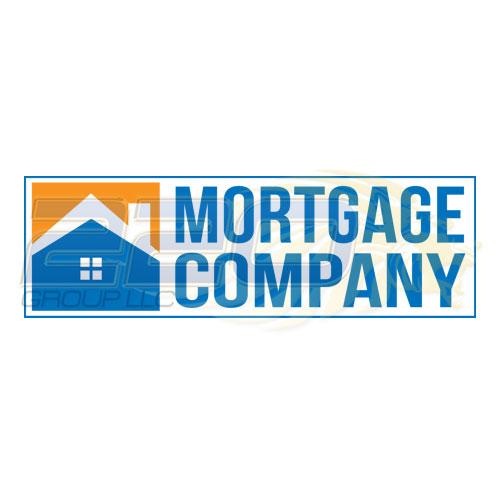 Mortgage Logos | 220 Marketing Group