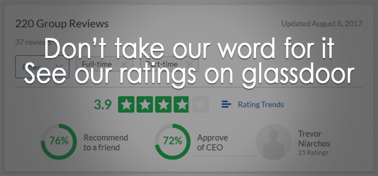 glassdoor-reviews