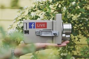 FB-Live
